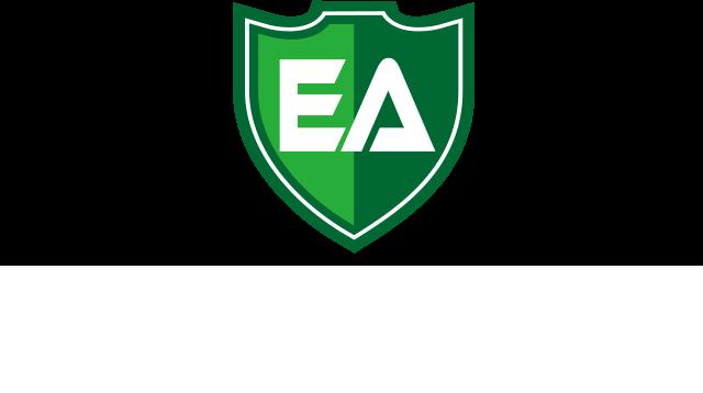 起業家アカデミー専用SNS